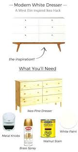 dressers bedroom white and pine bedroom furniture oak wood