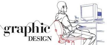 design grafik 27 april hari desain grafik dunia yang juga merupakan hari