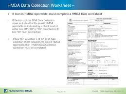 hmda worksheet va entitlement worksheet computer skills