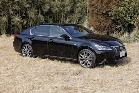 lexus ls 460 for sale in south africa vwvortex com gs350 f sport vs is350 f sport wwtcld