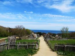 10 best places to visit in massachusetts with photos map
