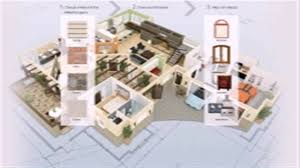 Floorplan Maker Free Interior Design Software For Mac Floor Plan Mac Crtable