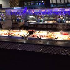 Chinese Buffet Long Island by Master Grill U0026 Global Buffet 39 Photos U0026 25 Reviews Buffets