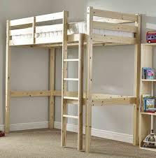 Bunk Beds Erie Pa Loft Bed Builtin Desk Lake Cary Bunk Bed