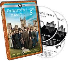 Seeking Season 3 Dvd Release Date Downton The Complete Collection 22 Dvd Set Pledge