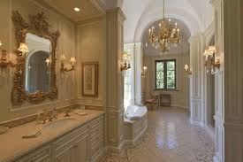Simple Elegant Bathrooms by Elegant Master Bathrooms Modest Marvelous Interior Home Design Ideas
