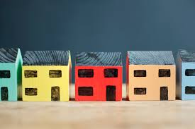 starter homes in demand real estate realities by clive bailey