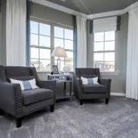 Carpet In Living Room by Gray Carpet In Living Room Thesecretconsul Com