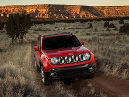 jeep screensaver jeep renegade wallpapers 4usky com