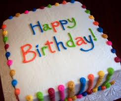 birthday cake pic birthday