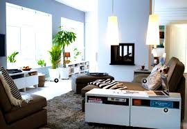 apartments fetching ikea room living shaped couch ideas sofa for