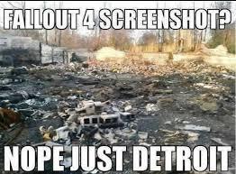 Funny Fallout Memes - fallout dump album on imgur