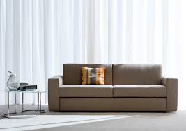 Upholstery Fabric San Diego Sofa Bed Contemporary Fabric Leather San Diego City
