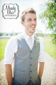 groom wedding grooms attire for wedding