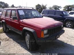 jeep cherokee price 1j4fj68sxpl572230 1993 jeep cherokee price history poctra com