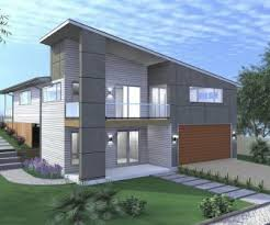 split level house style split level house by qb design characteristics lig