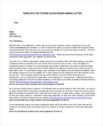 wedding wishes letter format congratulations letter template 7 free word document downloads