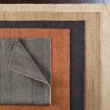 Solid Colored Rugs Modern Rugs Comptemporary Rugs U0026 Woven Wool Rugs Zinc Door