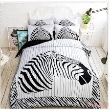 Cheetah Print Comforter Queen Bedding Cheetah Print Bedroom Sets Animal Print Sneakers
