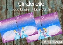 cinderella party favors the 25 best cinderella party supplies ideas on