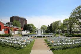 wedding venues inland empire venues outdoor wedding venues mn outdoor wedding venues inland