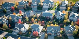 Cheapest Place To Live In Usa 10 Most Affordable Places To Live In America Affordable Real