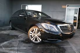 2015 mercedes models used mercedes s class at motor cars serving los angeles