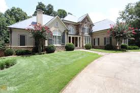 Dream Home Interiors Kennesaw by Kennesaw Marietta Woodstock Real Estate The Sterling Realty Team