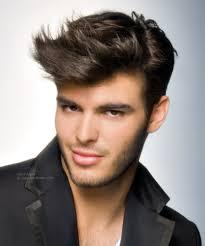 mens short hairstyles undercut hairstyles men