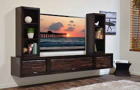 wall tv cabinet full wall tv cabinets imanisr com