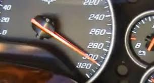 corvette c6 top speed corvette c6 z06 300 km h 186 mph car top speed max speed