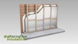 home decor stores nz pir best insulation in new zealand youtube