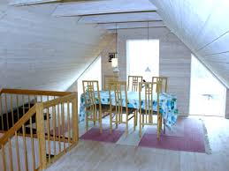 Ideen Schlafzimmer Dach Uncategorized Wohnideen Unterm Dach Uncategorizeds