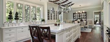 Unfinished Cabinets San Diego Quality San Diego Custom Cabinets Kitchen Cabinet Finishing