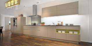kitchen design forum kitchens bremen