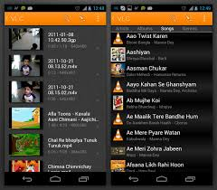 player for android vlc media player comes to android android appstorm