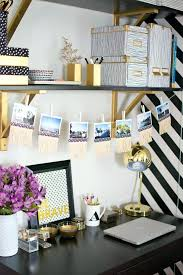 New Year Decoration Office by Office Design Bay Decoration Ideas In Office For Dussehra Bay