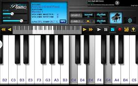 piano apk piano free hd 6 4 apk android