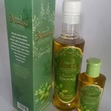 Minyak Zaitun Untuk Memanjangkan Rambut minyak zaitun ammara toko herbal agen herbal