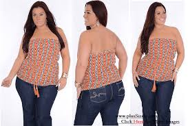 clubbing clothes plus size club clothes to get a look plus size
