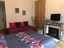 chambre hote de charme lyon chambre chambre d hotes lyon centre hd wallpaper
