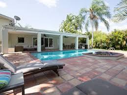 miami tropical oasis estate homeaway miami
