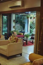 bollywood celebrity homes interiors 181 best india contemporary interiors images on pinterest