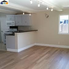 Richmond Laminate Flooring 920 S 46th Street Richmond Ca Home For Sale In Richmond Annex