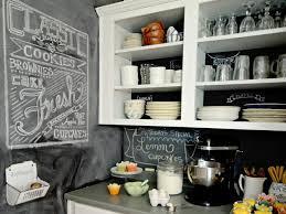 inexpensive kitchen backsplash ideas pictures from hgtv inexpensive backsplash ideas