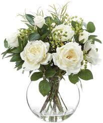 Flowers Delivered With Vase Best 25 Vase Arrangements Ideas On Pinterest Flower