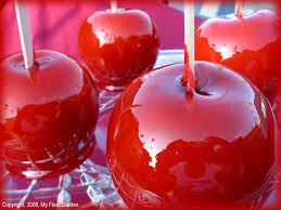 where can i buy candy apples no matter what carnival you attend this summer candy apples are a