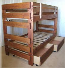 1 800 Bunk Beds Rees Can Help You Turn Bunk Beds Into A Business Woodworking