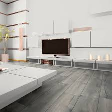 White Oak Laminate Flooring Uk Pettersson Oak Grey Exclusive Laminate Flooring Buy Exclusive
