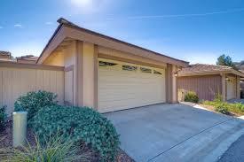garage door repair escondido 29861 circle r crk escondido ca 92026 mls 170006479 redfin